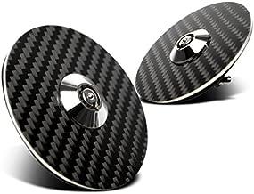 Best 91 integra carbon fiber hood Reviews