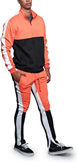 Best cheap fashion suits for mens Reviews