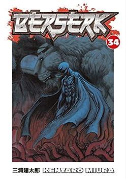 Best berserk volume 34 Reviews