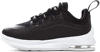 Nike Air Max Axis (TD), Chaussons Garçon Mixte Enfant