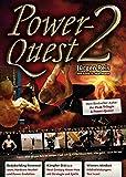 Power-Quest 2: Bodybuilding Renewed - Kämpfer-Diät 2.0 - Winners Mindset