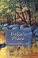 Delia's Place