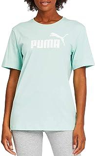 PUMA Women's Essentials+ Tee