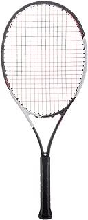 Head 2017 Graphene Speed Touch (26) Junior Tennis Racquet (4-0/8)