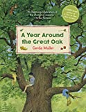 Muller, G: Year Around the Great Oak