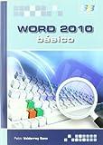 Word 2010. Básico