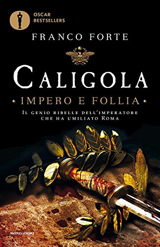 scaricare-caligola-impero-e-follia-pdf-gratuito.pdf