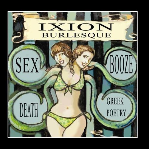 Sex Booze Death