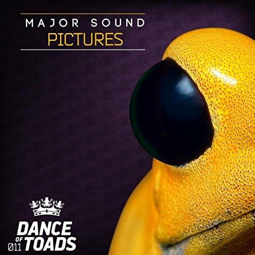 Major Sound