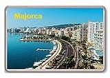 Photosiotas Mallorca imán para nevera