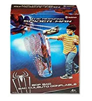 SUKTI&XIAO ネイルステッカー 1シートカラーフラワーネイルアート水デカール転送ステッカーかわいい動物マニキュアステッカー