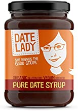 product image for Date Lady Organic Pure Date Syrup - 12 fl oz