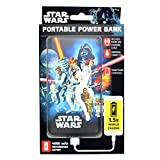 Star Wars Chargeur Portable Power Bank
