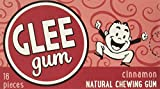 Glee Gum Chewing & Bubble Gum