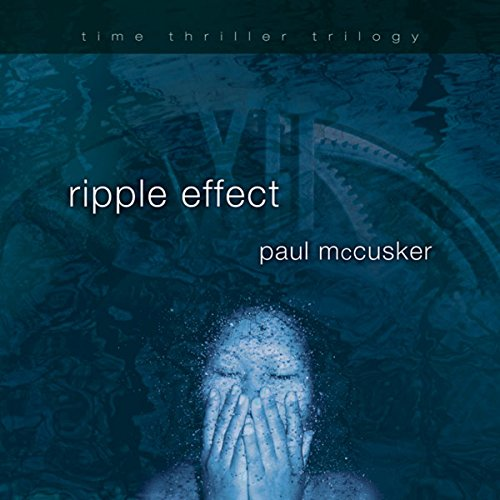 Ripple Effect Titelbild