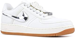 Air Force Low 1 - US 9