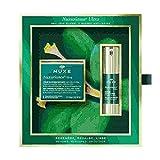 Nuxe nuxe nuxuriance ultra rica 50 ml + contorno de ojos 15 ml 50 ml