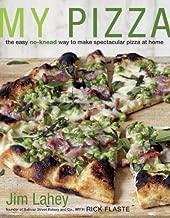 Best jim lahey my pizza Reviews