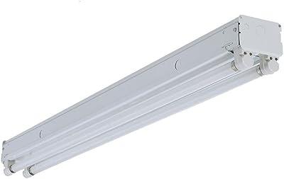 Remarkable, Flourescent t 5 mini strip one lamp