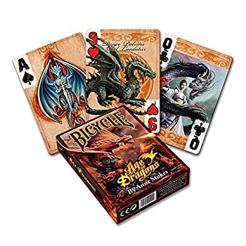 Best dragon age tarot cards Reviews