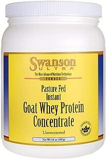 Best muscle milk 14 oz nutrition facts Reviews