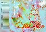 Immagine 2 leuchtkraft der seele premium hochwertiger