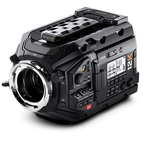 Blackmagic Design URSA Mini Pro 12K (PL)...