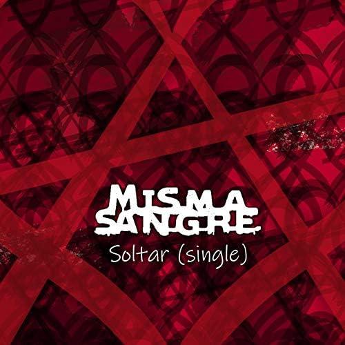Misma Sangre
