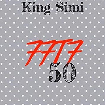 Fftf 50
