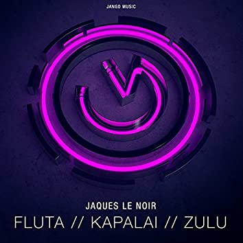 Fluta EP
