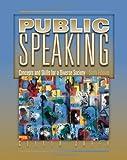 Cheap Textbook Image ISBN: 9780495566649