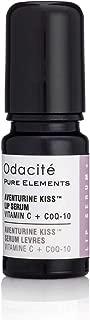 Odacité Aventurine Kiss Lip Serum, 0.07 fl. oz.