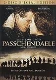 La Bataille de Passchendaele [Edition Spéciale 2 Disques]