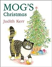 Best mog world book day Reviews