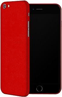 coque adesif iphone 6