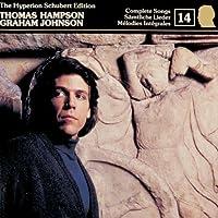Complete Songs Vol 14