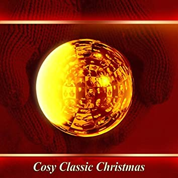 Cosy Classic Christmas