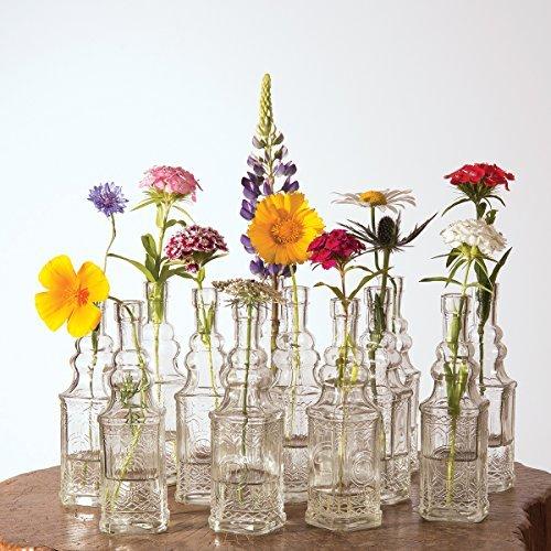 225 & Vintage Vases: Amazon.com