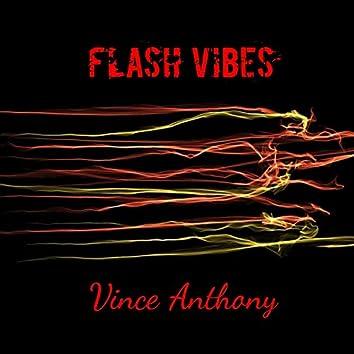 Flash Vibes (Instrumental)