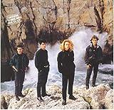 Heroes Del Silencio - El Mar No Cesa (LP-Vinilo + Cd)