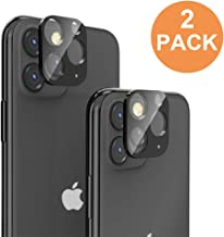 ROITON for iPhone 11 Pro/iPhone 11 Pro Max Camera Lens...
