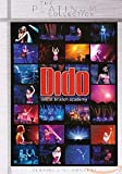 Dido - Live at Brixton Academy - The Platinum Collection [Alemania] [DVD]