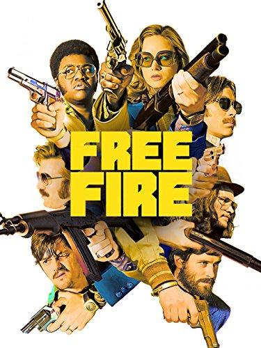 Free Fire [dt./OV]