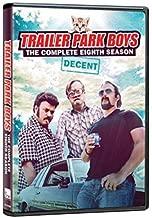 Trailer Park Boys - Season 08