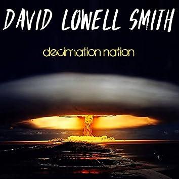 Decimation Nation