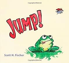 Best jump scott m fischer Reviews