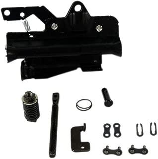 LIFTMASTER Garage Door Openers 41B3869-3 Belt Drive Trolley