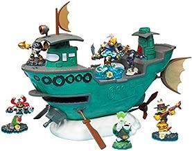 Best skylanders imaginators characters for sale Reviews
