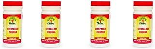 Dabur Sitopaladi Churna For Cough & Colds - Economy Pack 240g (4 x 60g)