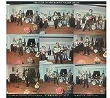 Sanwooden Der Name Dieser Band ist Talking Heads Albumcover